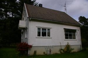 SG1L6410